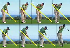 kuchar blog instructional articles daniel gray, pga professional